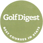 GolfDigest Best Courses in Stae