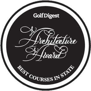 Best Courses in State