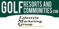 Golf Resorts and Communities