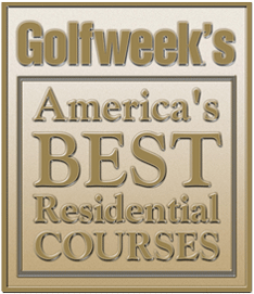 Best Residential Courses