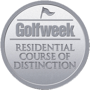 Residential Course of Distinction