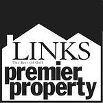 Links Premier Property