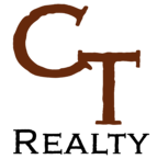 CT Realty-1