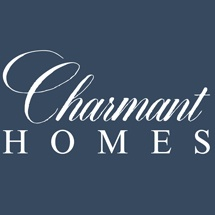 Charmant-Homes-Web1.jpg