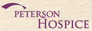 Peterson Hospice