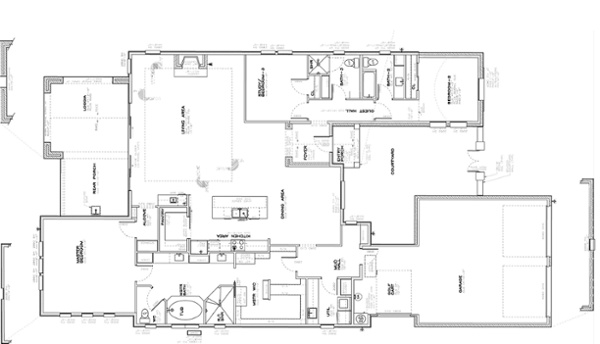 3140-Pinnacle-FloorPlan-1200x2092[1].jpg