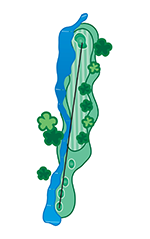 creeks-2